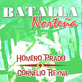 Play & Download Batalla Nortena by Various Artists | Napster