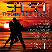 Play & Download Salsa! The Essential 30 Collection by Various Artists | Napster