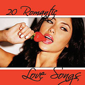 Play & Download 20 Romantic Love Songs by United Studio Orchestra | Napster