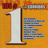 Play & Download Los #1 En Corridos by Various Artists | Napster