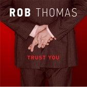 Trust You by Rob Thomas