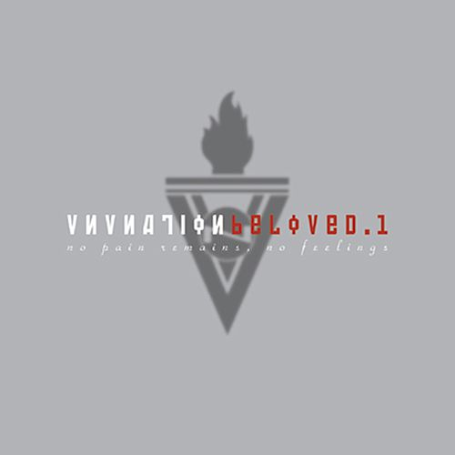 Play & Download Beloved 1 by VNV Nation | Napster