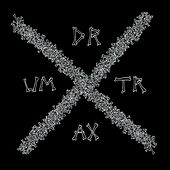 Drumtrax by Joakim