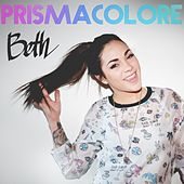 Prismacolore by Beth