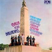 Play & Download Balla Et Ses Balladins by Balla et Ses Balladins | Napster