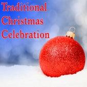 Traditional Christmas Celebration by Faithful Fathers