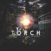 Torch by T. Jones