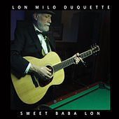 Play & Download Sweet Baba Lon by Lon Milo DuQuette | Napster