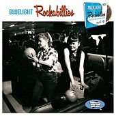 Play & Download Bluelight Rockabillies, Vol. 6 by Various Artists | Napster