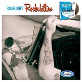 Play & Download Bluelight Rockabillies, Vol. 5 by Various Artists | Napster
