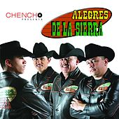 Play & Download Lagrimas En La Sierra by Los Alegres De La Sierra | Napster