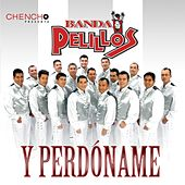 Play & Download Y Perdóname by Banda Pelillos | Napster
