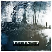 Play & Download Usurper by Atlantic | Napster