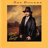 Play & Download Blues On The Range by Roy Rogers | Napster