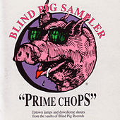 Prime Chops von Various Artists