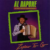 Play & Download Zydeco To Go by Al Rapone | Napster