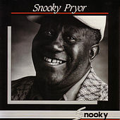 Snooky by Snooky Pryor