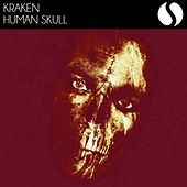 Play & Download Human Skull by Kraken | Napster