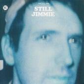 Play & Download Still Jimmie by Shotgun Jimmie | Napster