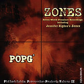 Play & Download Zones by Various Artists | Napster