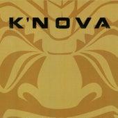Play & Download K'nova by K-Nova | Napster