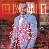 Play & Download Estoy Confundido by Felix Manuel | Napster