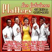 The Platters Exitos Años 1955-1959 by The Platters