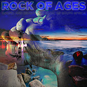 Rock of Ages: Gospel and Devotional Music of South Africa by Various Artists