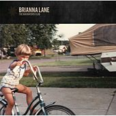 Play & Download The Navigators Club by Brianna Lane | Napster