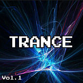 Trance Vol. 1 by Various Artists