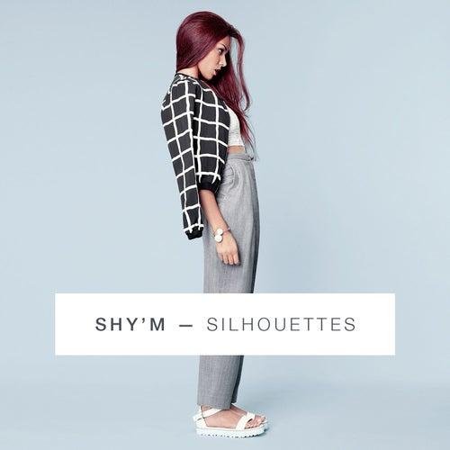 Silhouettes (Remix) de Shy'm