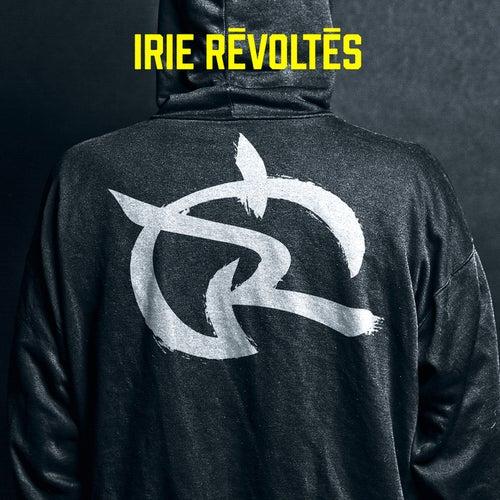 À tout prix by Irie Révoltés