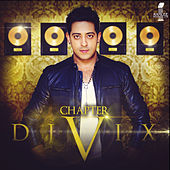 Chapter V by Various Artists