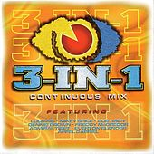 Play & Download 3 in 1 by Various Artists | Napster