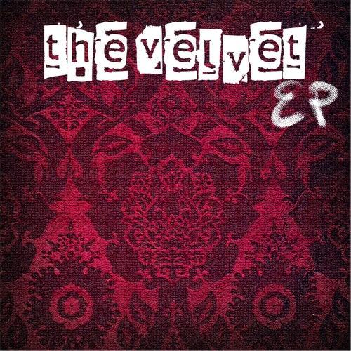 Play & Download The Velvet EP by Velvet | Napster