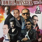 Avm Master Compilation, Vol. 1 by Various Artists