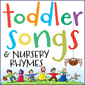 Play & Download Toddler Songs & Nursery Rhymes by Frank McConnell | Napster