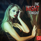 The Night Tonight by Various Artists