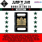 Play & Download Born in the U.K, Vol. 2 by Various Artists | Napster