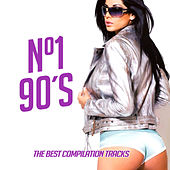 Nº1 90's by Various Artists