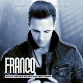 Wisch dir den Regen aus den Augen by Franco