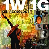 Play & Download One World One God by Ken Reynolds | Napster
