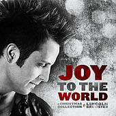 Play & Download Joy To The World by Lincoln Brewster | Napster
