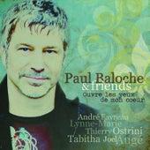 Play & Download Ouvre Les Yeux de Mon Coeur by Paul Baloche | Napster