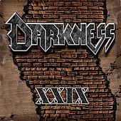 Xxix by Darkness