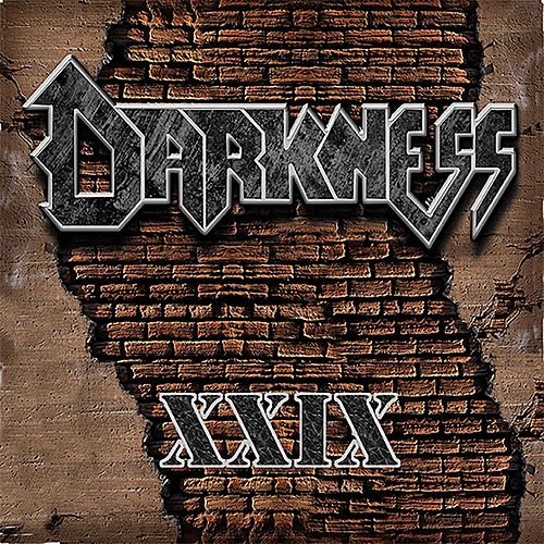 Play & Download Xxix by Darkness | Napster