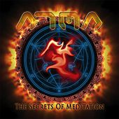 Play & Download The Secrets of Meditation by Atma | Napster