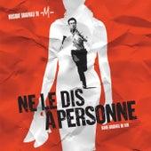 Ne le dis à personne (Bande originale du film) by Various Artists