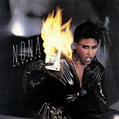 Play & Download Nona (Deluxe Edition) by Nona Hendryx | Napster