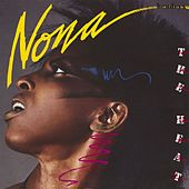 Play & Download The Heat (Deluxe Edition) by Nona Hendryx | Napster